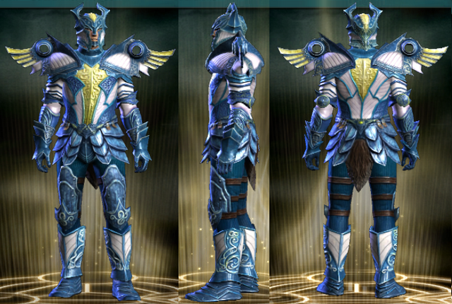 File:Tam's Set Male.png