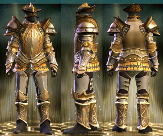 File:Gold Plate Set Male.png