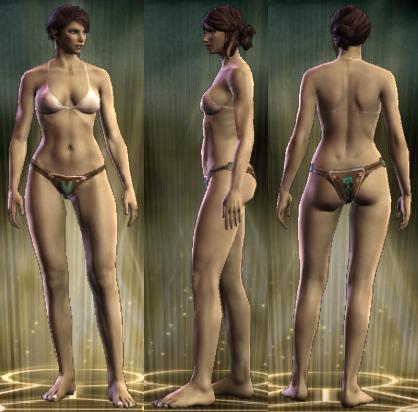 File:Heretic's Legs Female.png