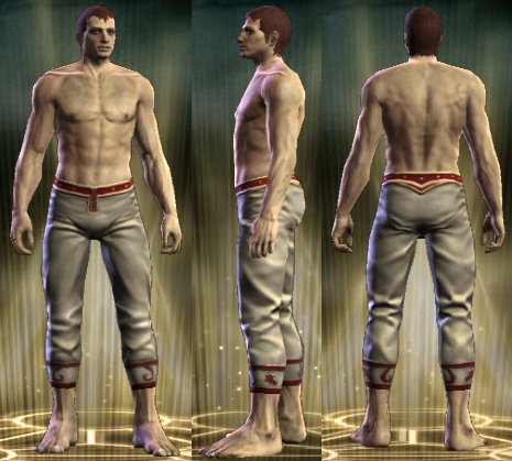 File:Dean's Legs Male.png