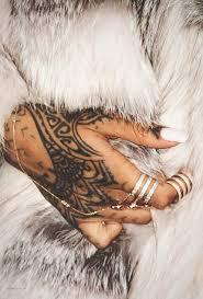 File:Rihanna hand tattoo.jpg
