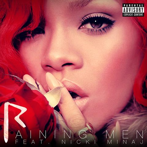File:Rihanna-Raining-Men-feat.png