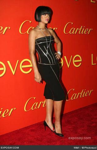 File:Rihanna Cartier Love Charity.jpg