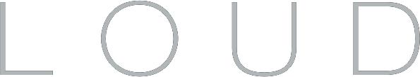 File:L-Logo.png