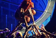 File:Loud Tour.jpg