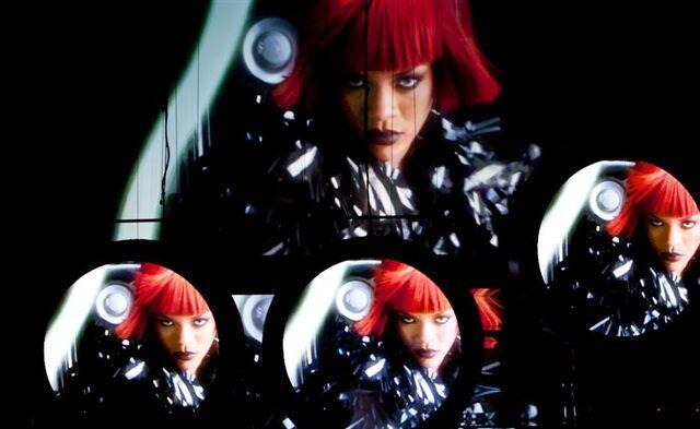File:Rihanna-email-391.jpg