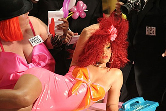File:Rihanna sm.jpg