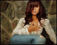 Rihanna22