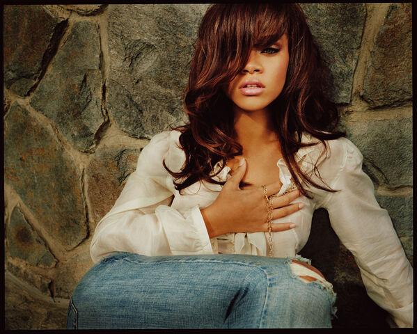File:Rihanna22.jpg