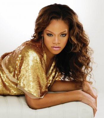 File:Music of the Sun Promotional Photo Ultimate-Rihanna ru 002.jpg