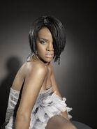 Rihanna47