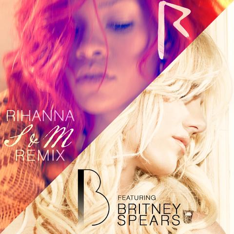 File:Rihanna-sandm3.png