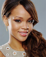 Rihanna20