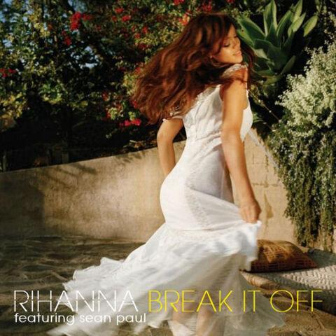 File:Break It Off (Featuring Sean Paul) (CD Single)-Frontal.jpg