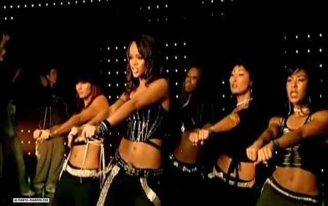 File:Rihannasosnikeversion1.jpg