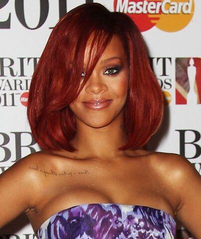 File:Rihanna-2011-brit-awards 2.jpg