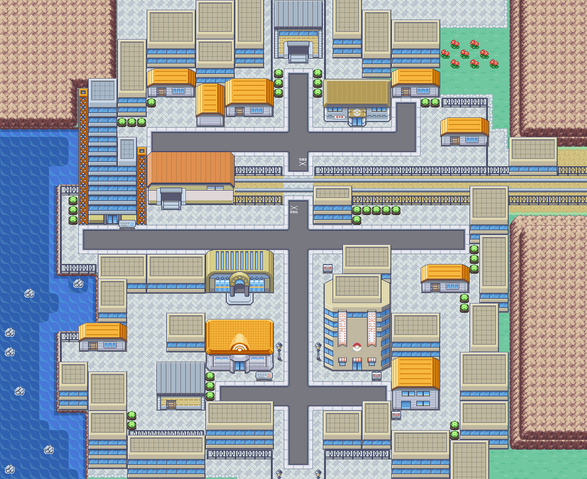 File:RijonAdv - Goldenrod City.png