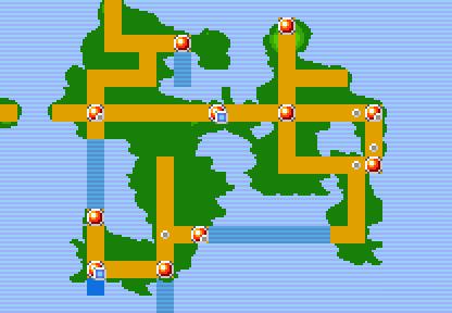 File:RA - Rijon Map.png