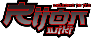 Rijon Logo