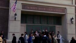 Zshighschool