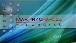 Mcfinances