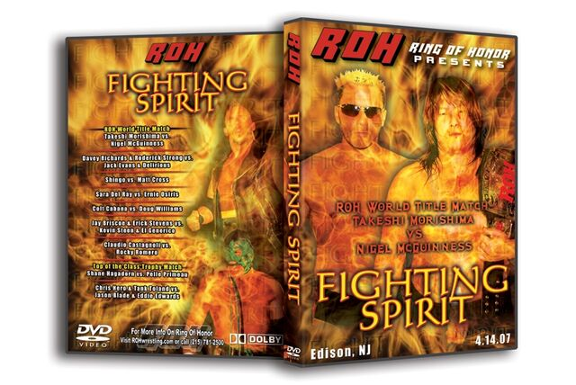 File:Fighting Spirit.jpg