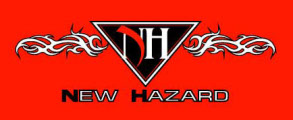 File:New Hazard.jpg