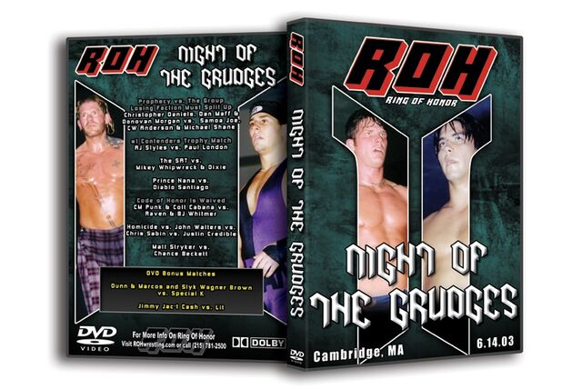 File:Night of the Grudges.jpg