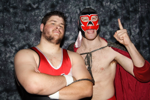 File:Kevin Steen and El Generico.jpg