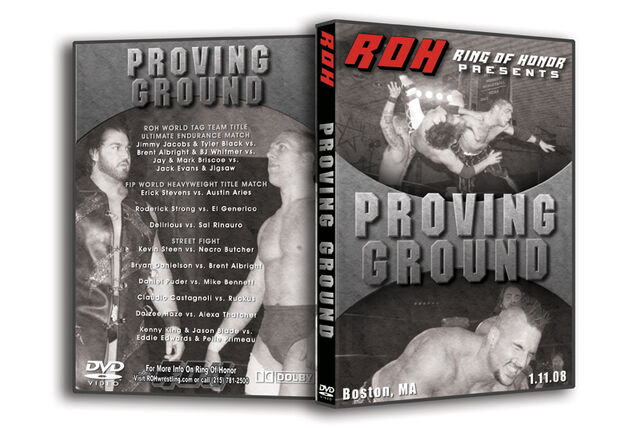 File:Proving Ground.jpg