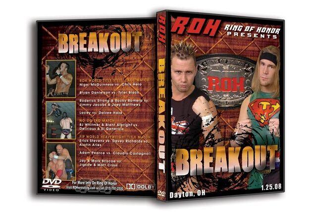File:Breakout.jpg