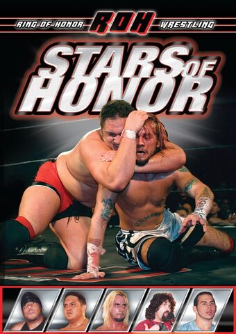 File:Stars of Honor.jpg