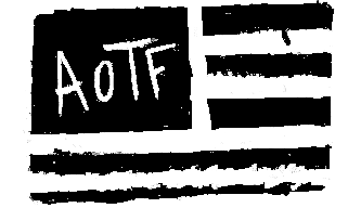 File:Age of the Fall logo.png
