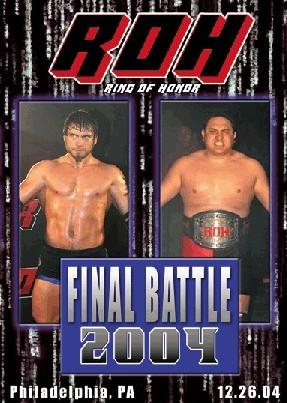 File:Final Battle 2004.jpg