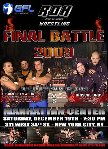 File:Final Battle 2009 poster.jpg