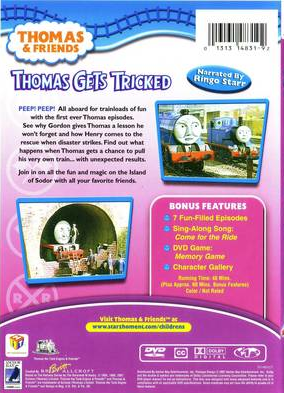 File:ThomasGetsTrickedandOtherStoriesDVDbackcover.png