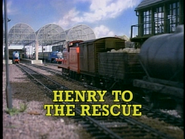 HenrytotheRescueoriginalUStitlecard