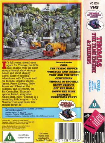 File:CoalandOtherStoriesbackcover.png
