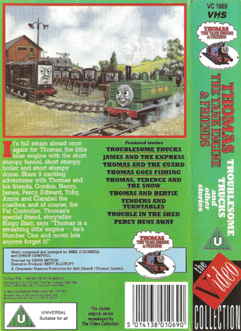 File:TroublesomeTrucksandOtherStoriesbackcover.png
