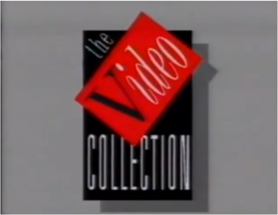 File:180px-TheVideoCollection.png