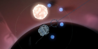 Advanced Sapping Mine Cores