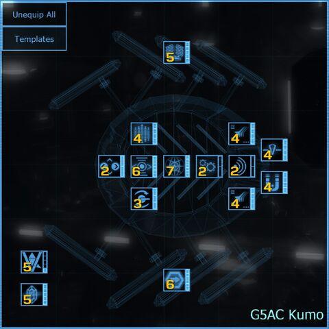 File:G5AC Kumo blueprint updated.jpg