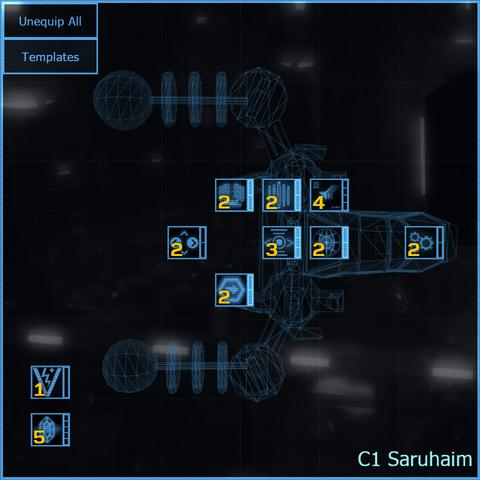 File:C1 Saruhaim blueprint updated.png