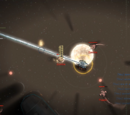 Titan Cannon