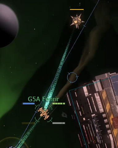 File:Space Flail example.png