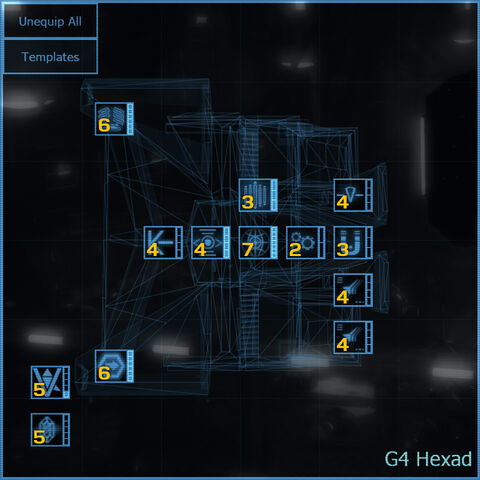 File:Hexad.jpg