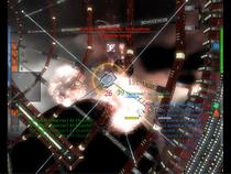 Ludum Armamentarium screenshot