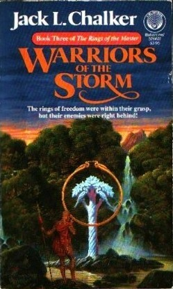 File:Warriors of the Storm.jpg
