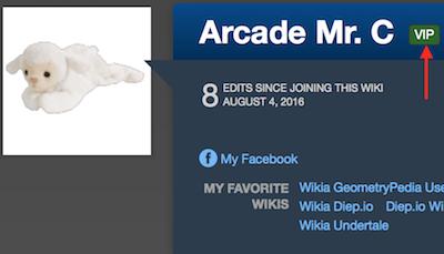 File:Arcade Mr. C.png