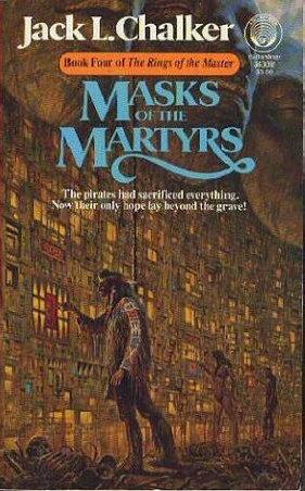 File:Masks of the Martyrs.jpg